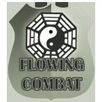 Flowing Combat